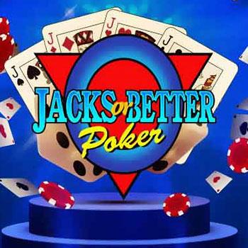 Dolar online poker 164477