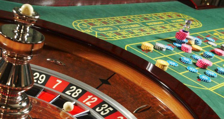 Slots caça-níqueis roleta regras 579354