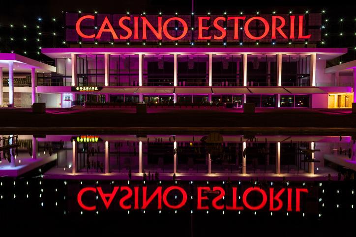 Cassino em 500097