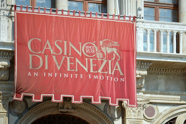 Casino época campeonato espanhol 496581
