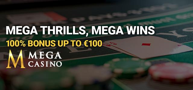 Casinos saucify Portugal apostas 423656