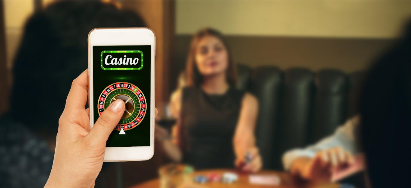 Casinos rival Brasil elton 203986