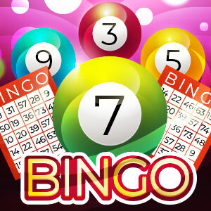 Como cantar bingo goldilocks 561148