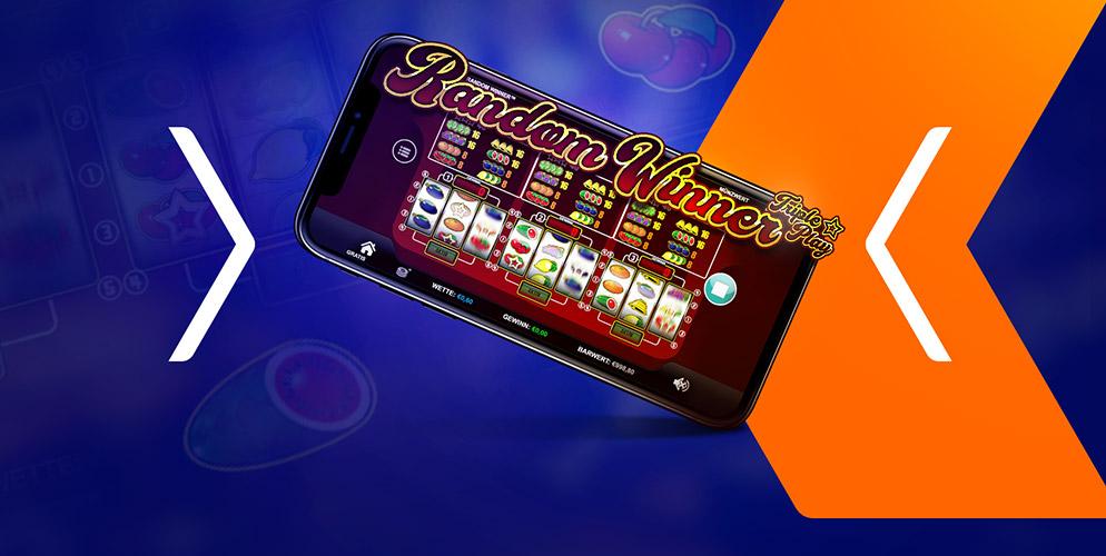 Relax gambling apostar betsson 351996