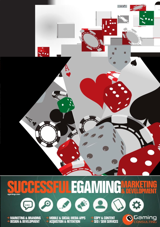 Casinos principal 371013
