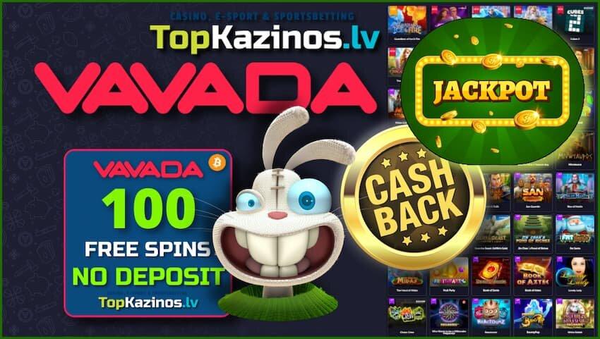 Quickspin Brasil casino 168288