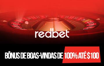 Redbet sports 369551