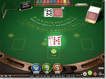 Arcade bonus betfair 739165