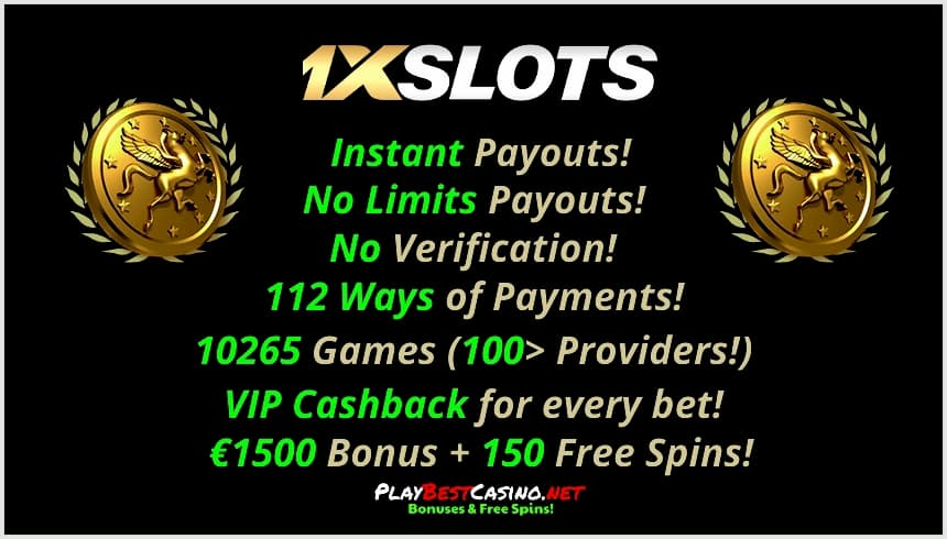 Casinos rival pagamentos instantâneos 147855