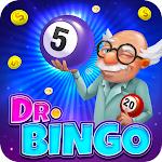 Bingo milionario no Brasil 303707