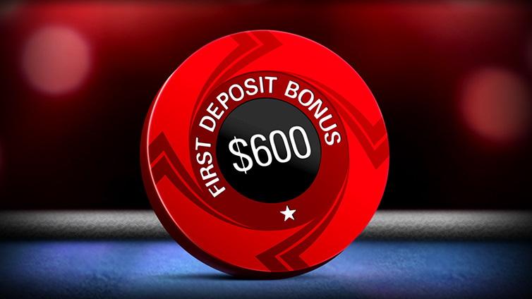 Primeira aposta online bonus 467228