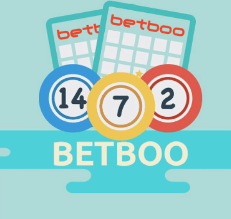 Sala de bingo betboo 138151