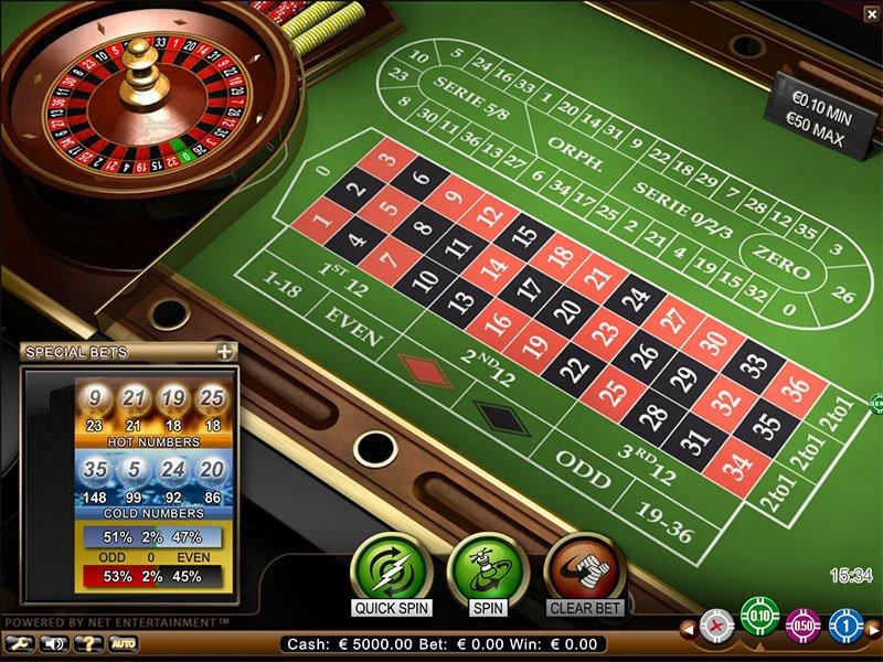 Blueprint gambling 567923