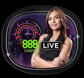 888 casino 216987