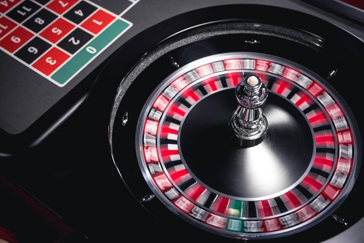 Casino pt 731561