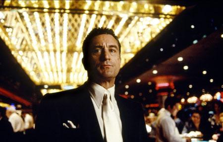 Casino movie 661555