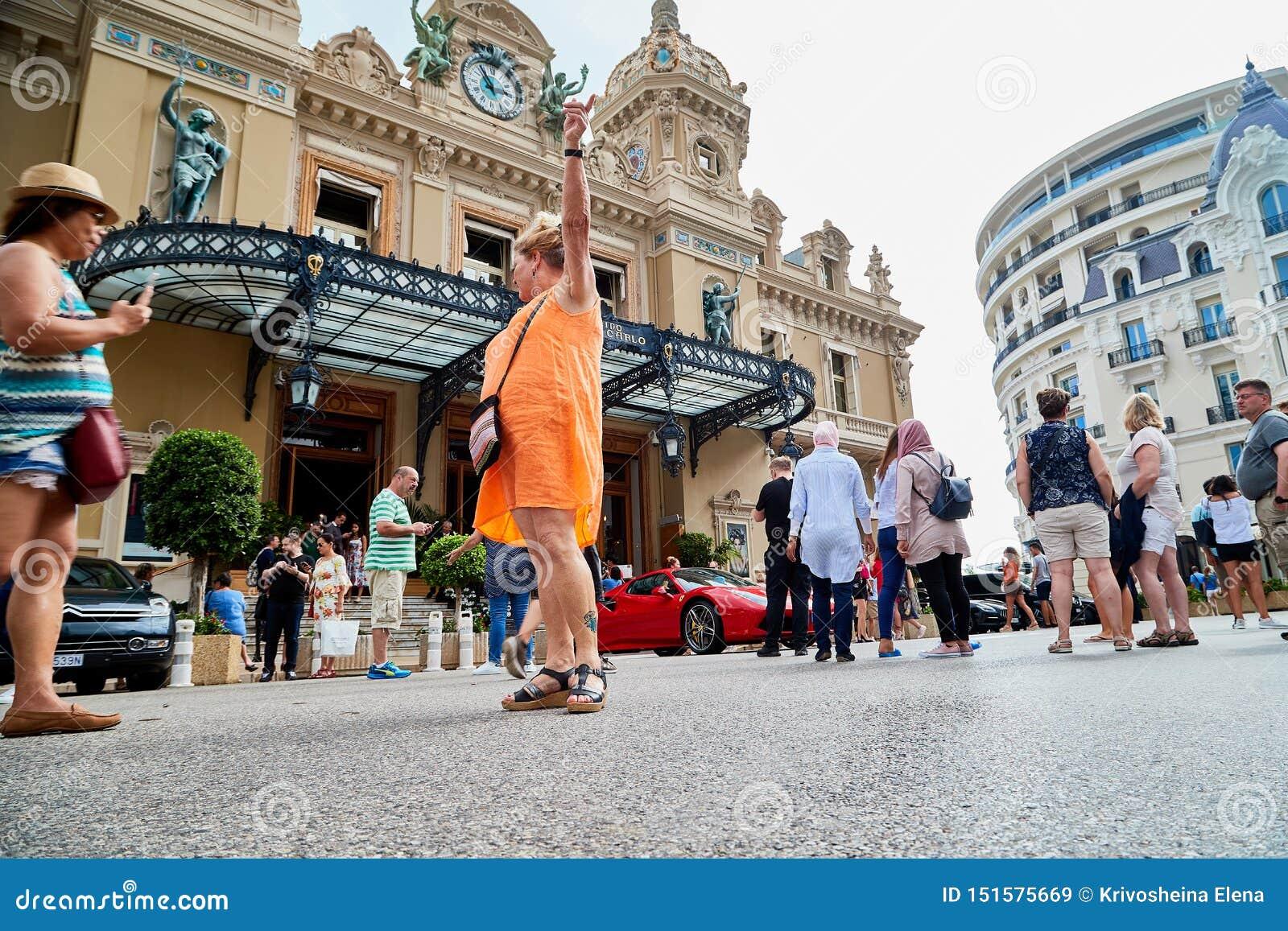 Principal português casino famosos 212718