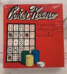 Casino games jogos de 285365