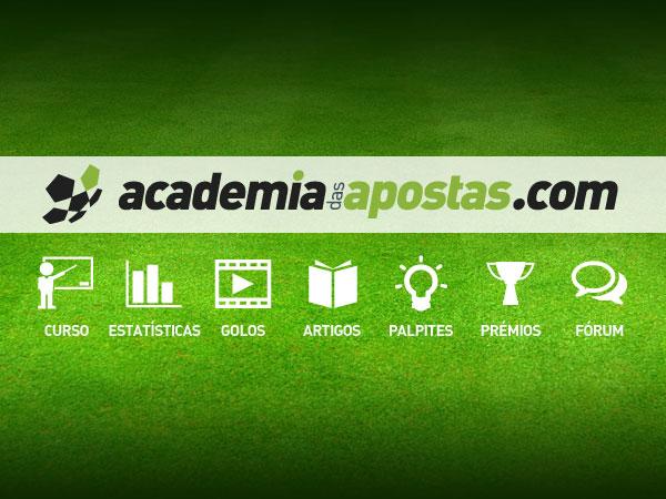 Academia das 662565