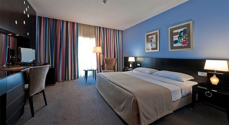 Agatha motel suites casinos 140669