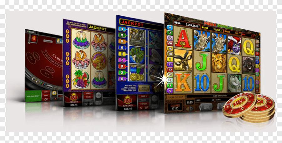 AIC games casinos 223712
