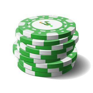 Ainsworth Brazil celular casino 141528