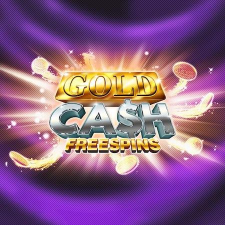 Arcade bonus betfair objetos 311290