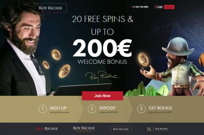 Arcade bonus betfair 558418