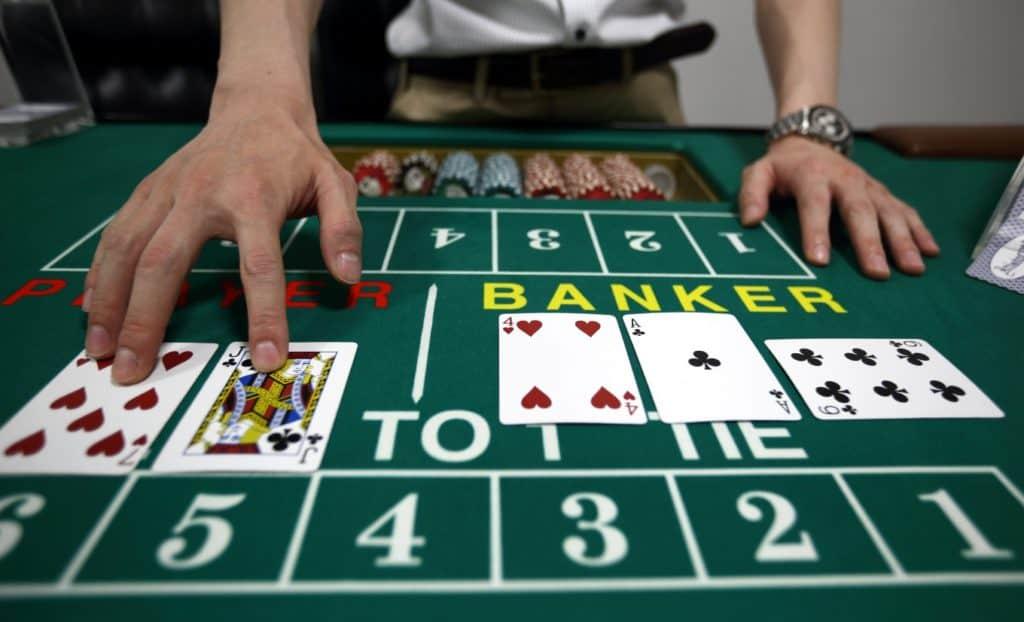 Autoplay casino Brasil 223295