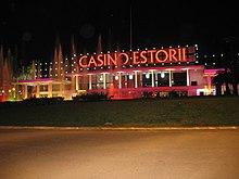 Casino português Portugal 563970