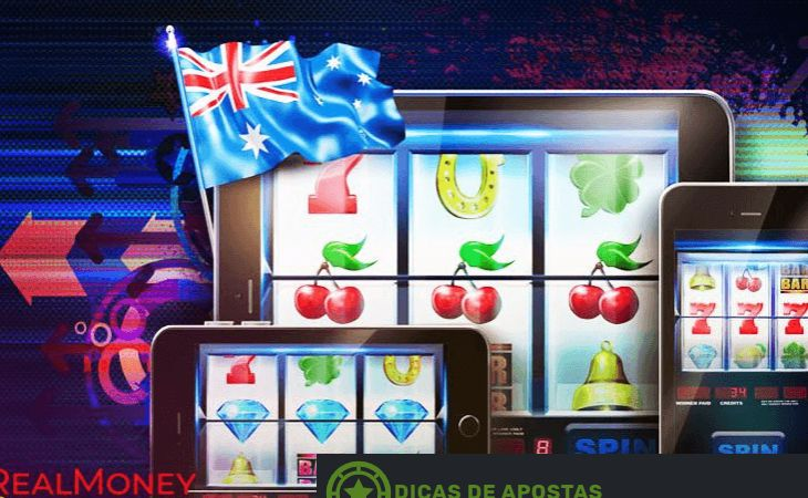 Casinos vencedor bonus 570758