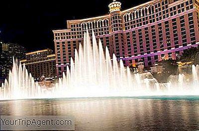 Casinos habanero 260409