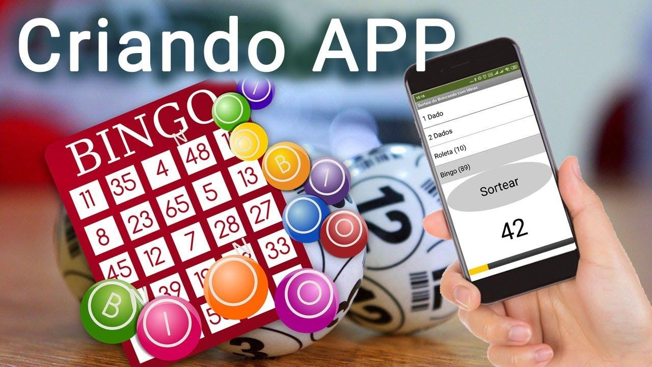 Bingos abertos sp esporte 489955