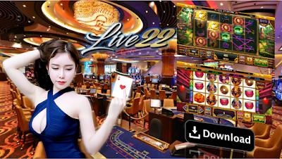 Baixar bumbet casinos online 628161
