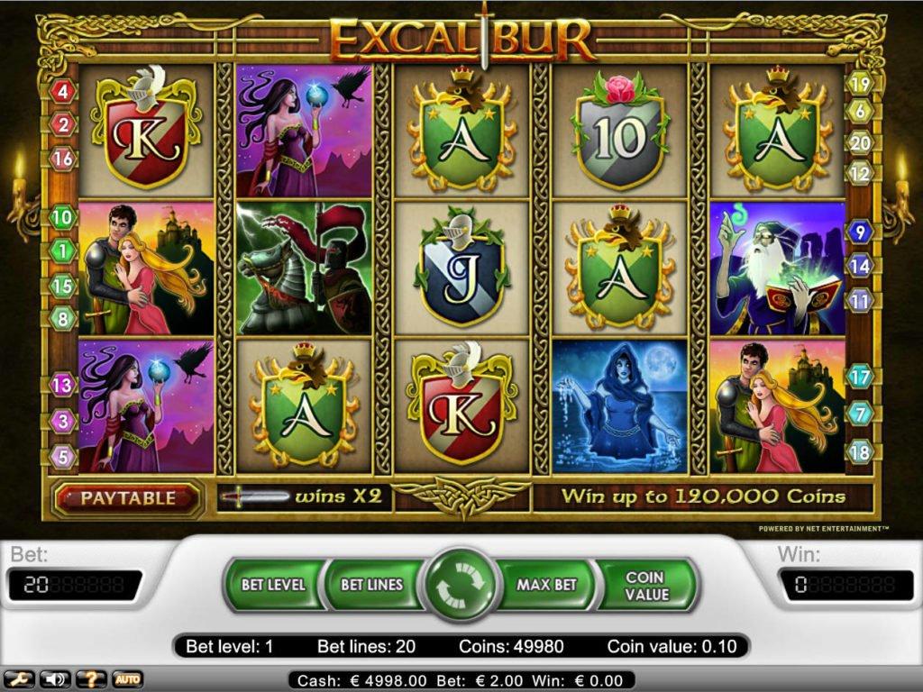 Bet cassino jogar caça 222967