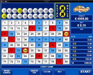 Bet drop corsarios vídeo 448893