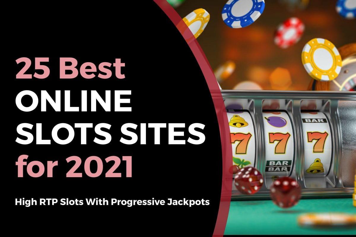 Bet sites 359506