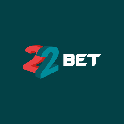Bet sports 360 chat 550508