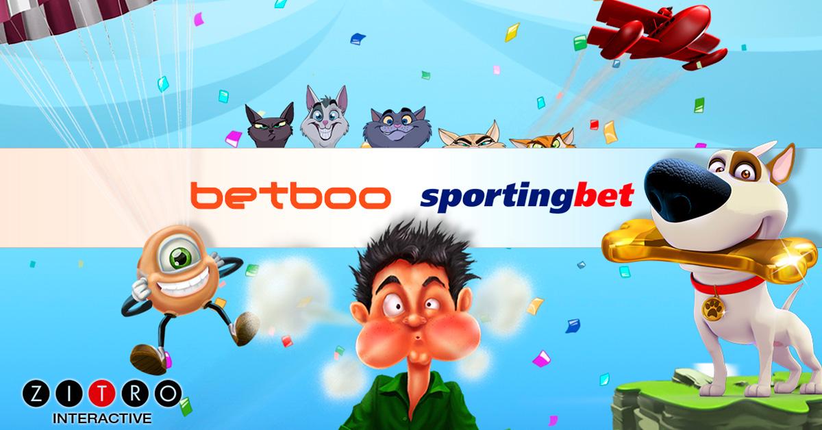 Betboo bingo 465906