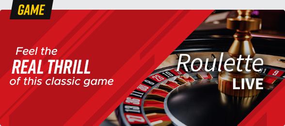 Betclic net halloween casino 518753