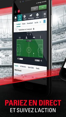 Bets soccer 498484