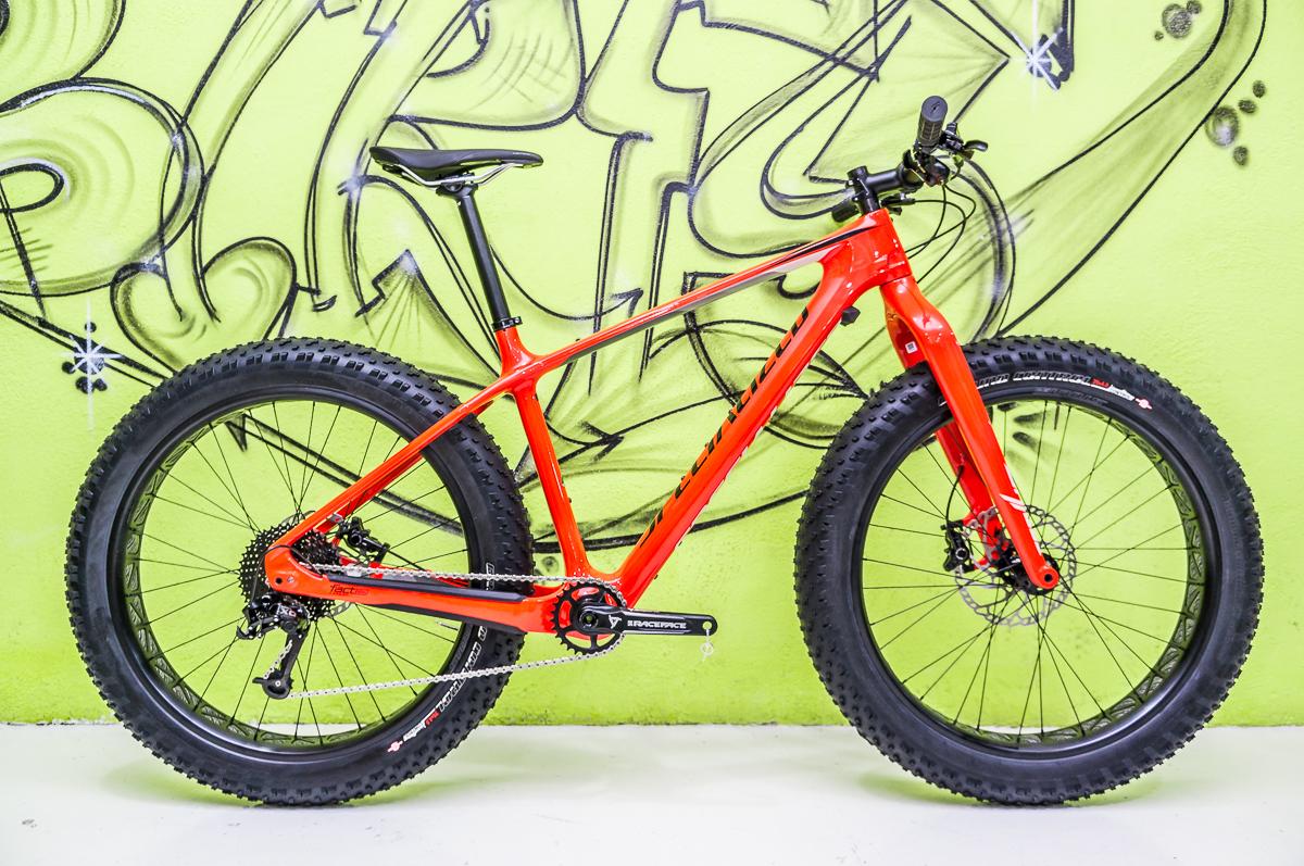 Bicicletas forum melhor casino 631478