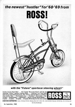 Bicicletas forum Vegas jogos 426123