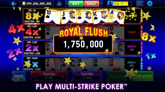 Bingo da dinheiro 703585