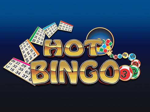 Bingo da 640839