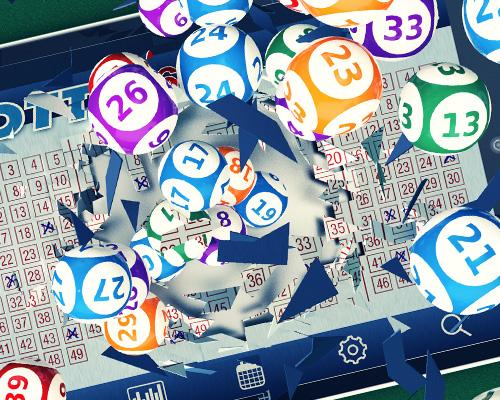 Bingo online estrategia 194218