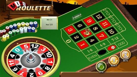 Blog casino Brasil 649452