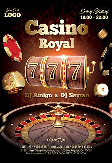 Bônus amigo legal casino 189233