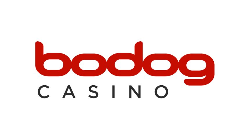 Bodog online 735031