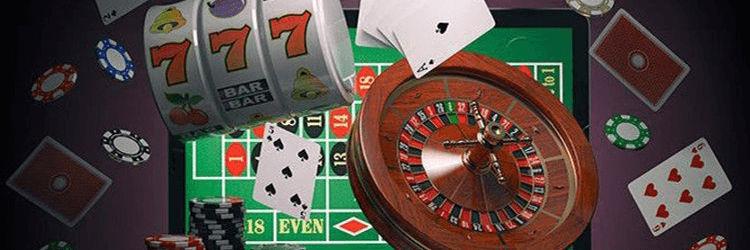 Bonus poker casino melhor 441248